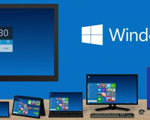 Les applications universelles (UWP) ont-elles encore un avenir sur Windows 10 ?