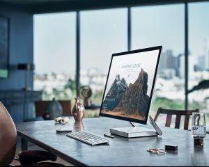 Surface Studio : réparabilité moyenne selon iFixit et découverte d'une puce ARM