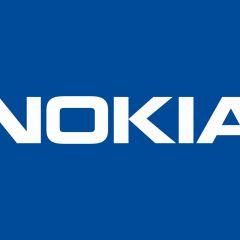 Nokia revient, mais difficile d'imaginer un retour sous Windows (Mobile)
