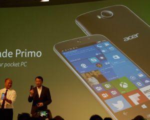 L'Acer Jade Primo passe également de 599€ à 299€ sur le Microsoft Store