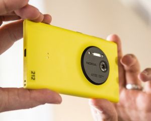 [Tuto] Suppression des images haute résolution sur le Nokia Lumia 1020