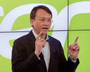 [MAJ] MWC : Acer prêt à dévoiler des nouveautés sous Windows 10 ?