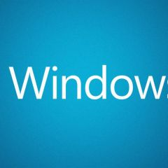 Windows 10 : plus lent que Windows 8 selon UFC Que Choisir