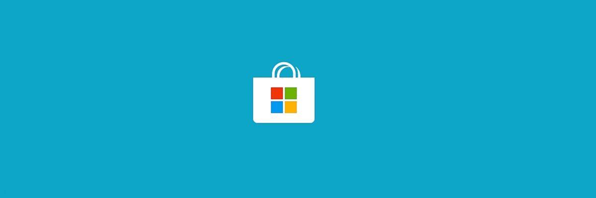 La nouvelle version du Microsoft Store ne supporte plus Windows 10 Mobile