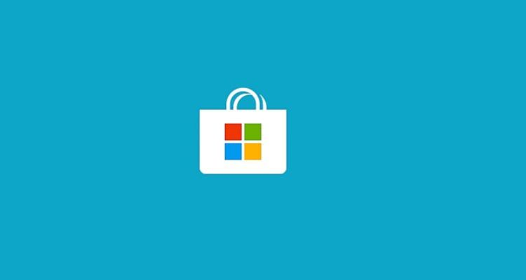 La nouvelle version du Microsoft Store ne supporte plus Windows 10 Mobile