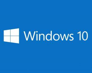 Deux mises à jour cumulatives sont disponibles pour les Insiders Windows 10
