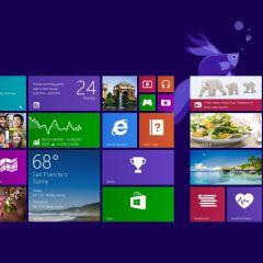 Windows 8.0 et Internet Explorer 7, 8, 9 et 10 ne sont plus supportés !