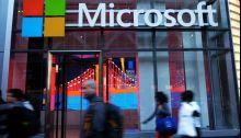 [Insolite] Plus de 4,6 millions à rembourser pour des contrefaçons de Windows XP