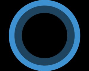 "Une démo de ""hey Cortana"" sur Windows 10 desktop !"