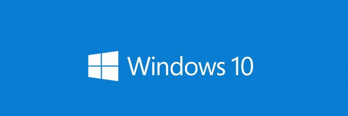 Nouvelle mise à jour mineure pour Windows 10 Fall Creators Update