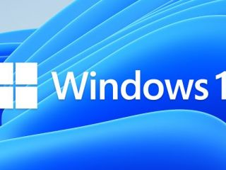 Windows 11 : deux nouvelles mises à jour sont disponibles pour les Insiders