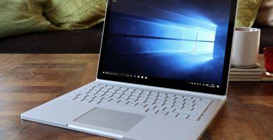 [Bon plan] Grosse promo pour le Surface Book sur le Microsoft Store