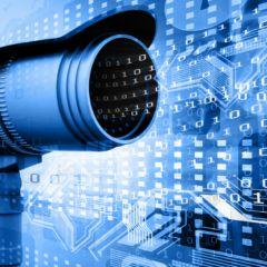 Microsoft viendrait de breveter un système pour vous surveiller encore plus