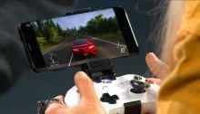 Vous pourrez bientôt créer votre serveur « xCloud » depuis votre Xbox One