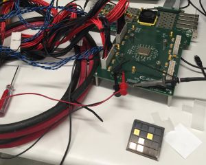 [Insolite] Des chercheurs ont mis au point un processeur... avec 1000 cœurs !