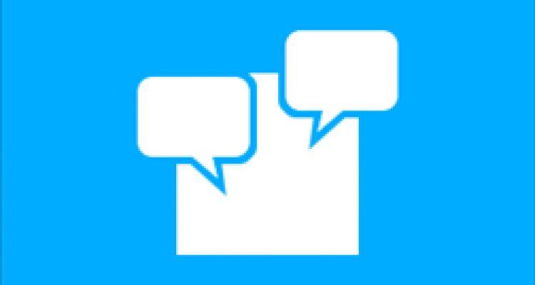 Un centre de notifications disponible pour les Windows Phone 7