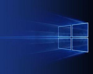 Microsoft publie la build 15063.11 de Windows 10 pour les Insiders