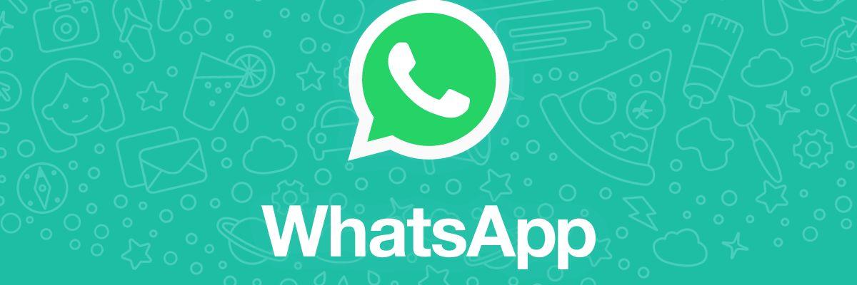 L'application WhatsApp ne fonctionne plus dès aujourd'hui sur les Lumia