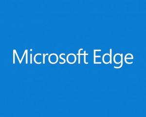 Microsoft Edge : avec l'algorithme Brotli, on promet des chargement plus rapides