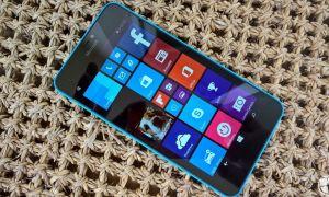 Windows 10 Mobile : les Lumia 640 et 640 XL ne recevront plus de mise à jour