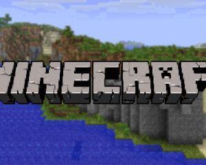 Minecraft permet de faire avancer la recherche sur l'intelligence artificielle