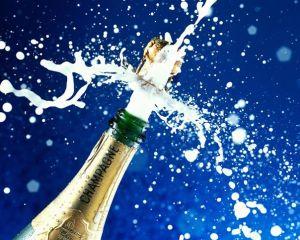 MonWindowsPhone vous souhaite une bonne année 2012 !