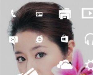 [MAJ2] Windows 10 TP phone : la build 10072 offrira de la transparence et Office