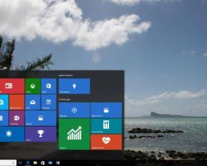 Windows 10 desktop build 10240 est disponible pour les Insiders, la RTM ?