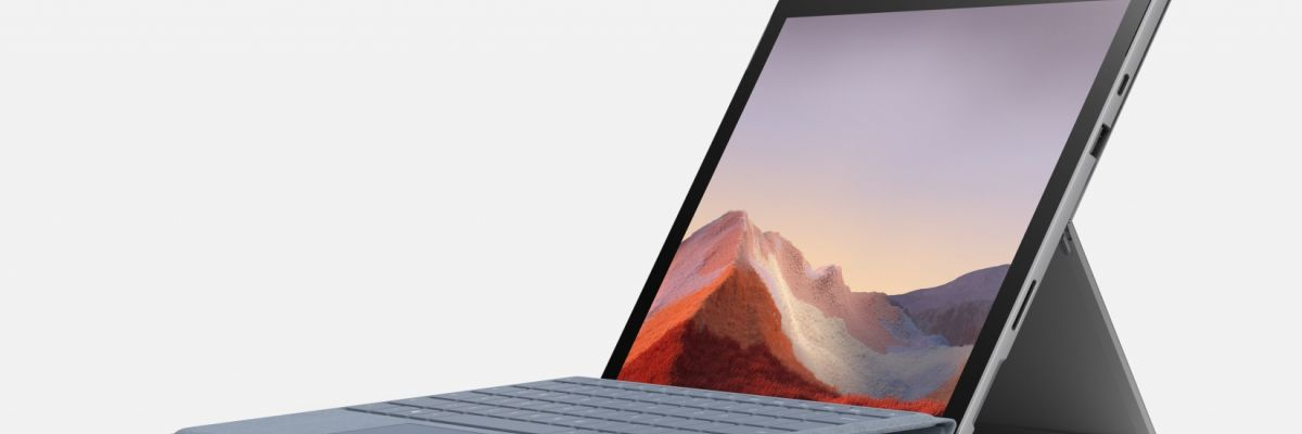 Windows 10 sur ARM : Adobe Photoshop débarque en version native