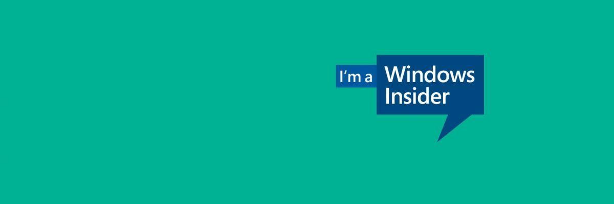 SwiftKey débarque sur Windows 10 pour les Insiders (build 17692)