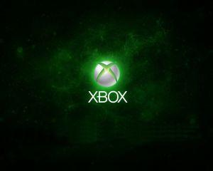 La notoriété de la marque Xbox surpasse PlayStation et Nintendo