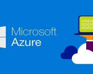 Coronavirus : l'utilisation des services Cloud de Microsoft en hausse de 775%