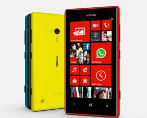 [Bon plan] Le Nokia Lumia 720 à 218,40€ sur materiel.net