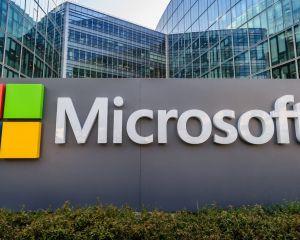 Microsoft FY2020/Q2 : croissance de 6% pour Surface... et de 18% pour Windows !