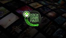 Officiel : Microsoft annonce son Xbox Game Pass pour PC Windows 10