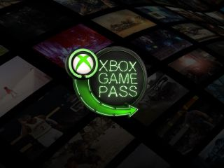 Officiel : Microsoft annonce son Xbox Game Pass pour PC Windows 10