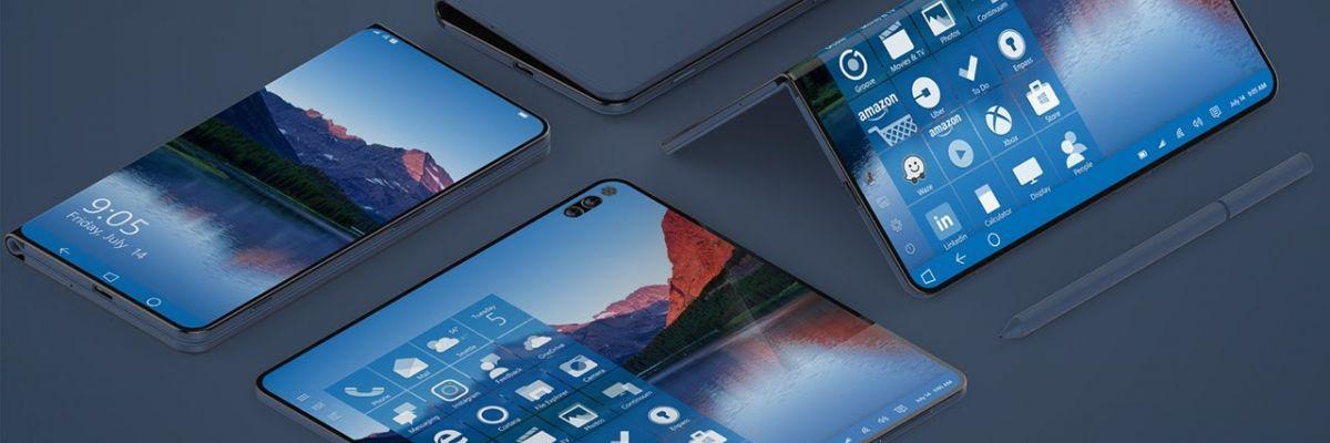 Snapdragon 845 : vers une fusion entre le monde du PC et du smartphone ?