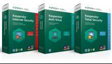 Kaspersky attaque Microsoft en justice pour abus de position dominante