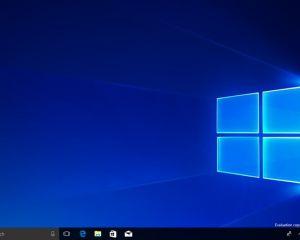 Surface Laptop : mise à jour gratuite vers Windows 10 Pro jusqu'au 31 mars 2018