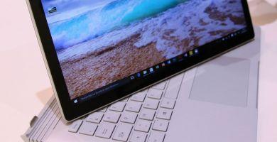 [Méga bon plan] Le Surface Book i7 à moitié prix sur le Microsoft Store !