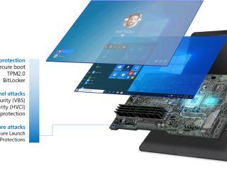 """Les PC """"Secured-Core"""" : la nouvelle arme contre les attaques de firmware"""