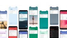 Microsoft To-Do : une mise à jour pour Android, iOS et Windows 10 est disponible
