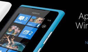 Ce que pense un fan d'Apple de Windows Phone : lettre à Steve Ballmer