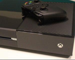[Bon plan] La Xbox One, deux jeux récents et un casque audio offert pour 369€