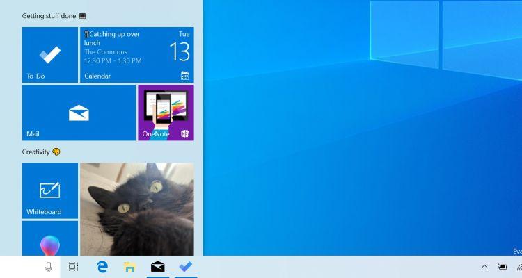 Après le thème sombre, Microsoft ajoute un thème clair à Windows 10 (Insiders)