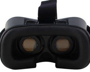 L'Alcatel Idol 4 Pro, le premier Windows 10 Mobile avec un casque VR ?