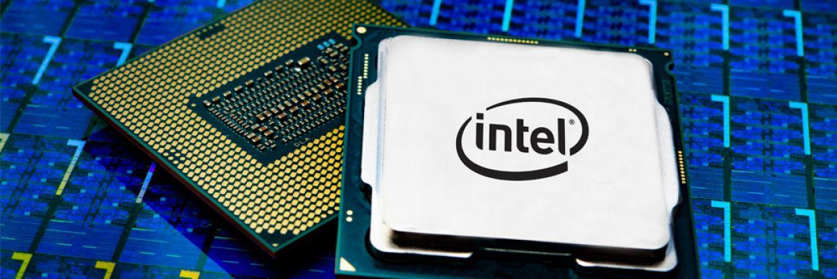 La liste des processeurs compatibles avec Windows 10 a été mise à jour