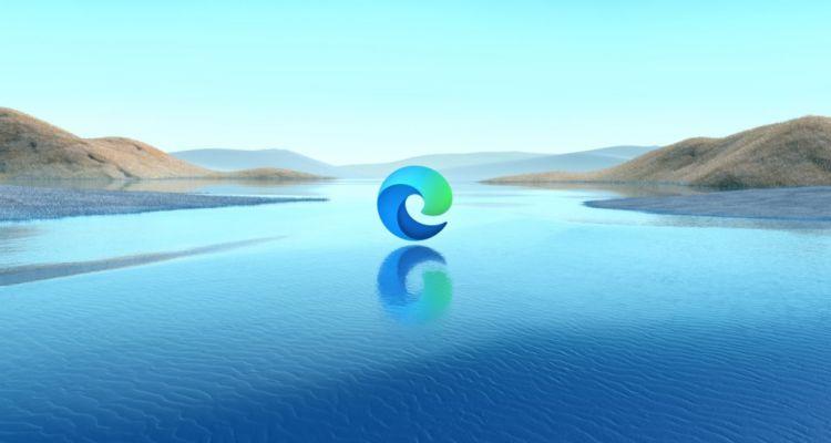 Microsoft Edge a dépassé Firefox, et devient le 2e navigateur le plus utilisé
