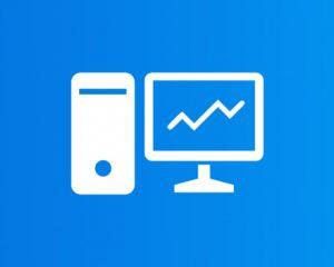 Parts de marché PC : Windows 10 continue de croître... tout comme Edge !