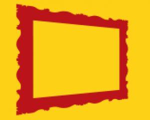 Windows 10 destkop : Microsoft propose la preview du nouveau Fresh Paint